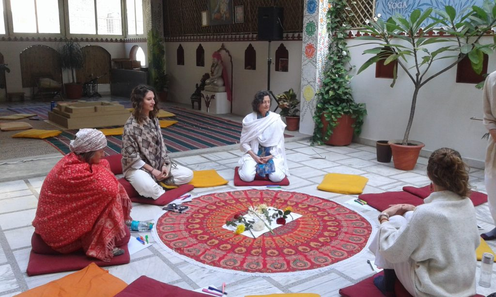 This image has an empty alt attribute; its file name is 20171201_144137-1024x614.jpg